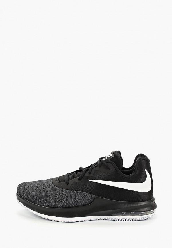 Кроссовки Nike Nike NI464AMETMV2 кроссовки nike nike ni464amaapc4