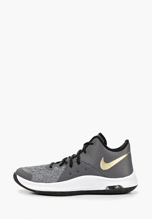 Кроссовки Nike Nike NI464AMETMV5