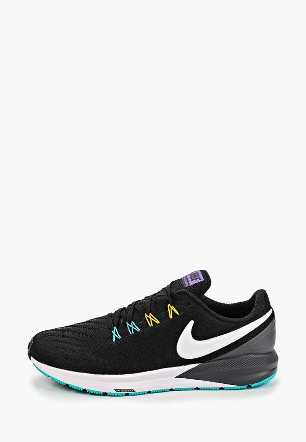 Кроссовки Nike Nike NI464AMETMW2 кроссовки nike nike ni464abbdqe9