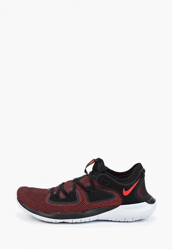Кроссовки Nike Nike NI464AMETMX0 кроссовки nike nike ni464abbdqe9