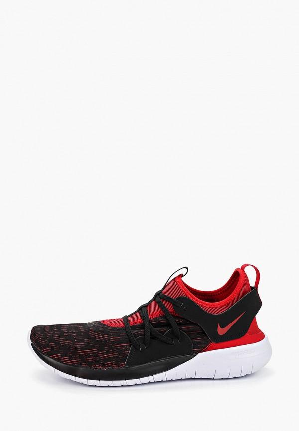 Кроссовки Nike Nike NI464AMETMX2 кроссовки nike nike ni464abbdqe9