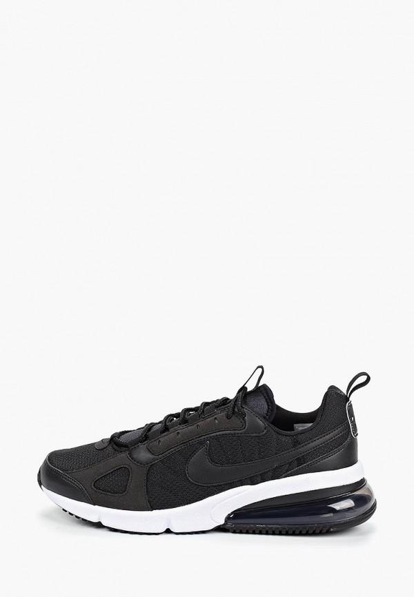 Кроссовки Nike Nike NI464AMETMX6 кроссовки nike nike ni464amdnbb6