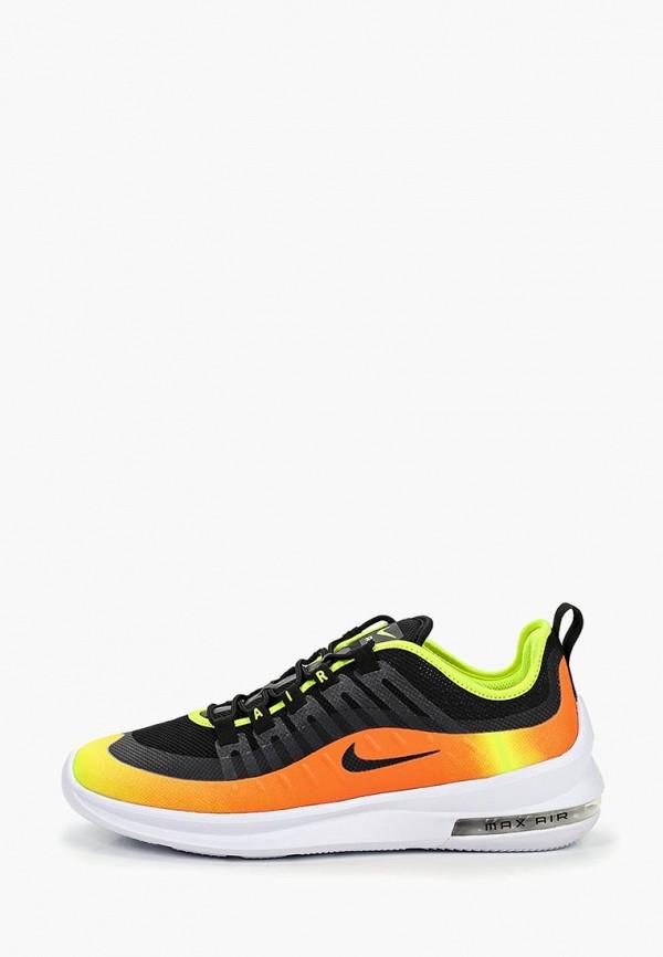Кроссовки Nike Nike NI464AMETMY3 кроссовки nike nike ni464awdopl9