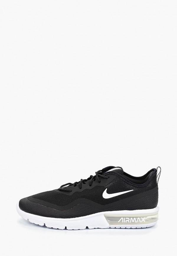 Кроссовки Nike Nike NI464AMETMY4