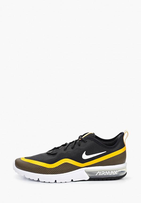 Кроссовки Nike Nike NI464AMETMY5 кроссовки nike nike ni464abbdqe9