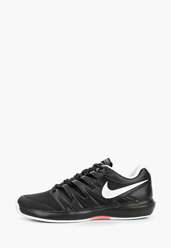Кроссовки Nike Nike NI464AMETMZ1