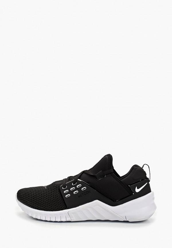 Кроссовки Nike Nike NI464AMETMZ6