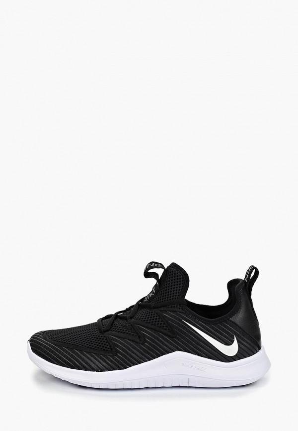 купить Кроссовки Nike Nike NI464AMETMZ7 по цене 5610 рублей