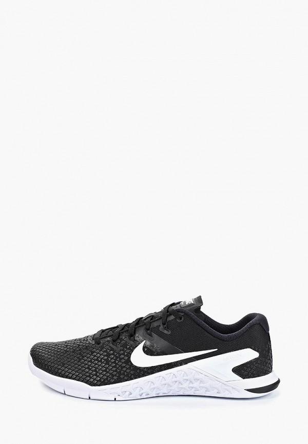 Кроссовки Nike Nike NI464AMETMZ8 кроссовки nike nike ni464awugf55