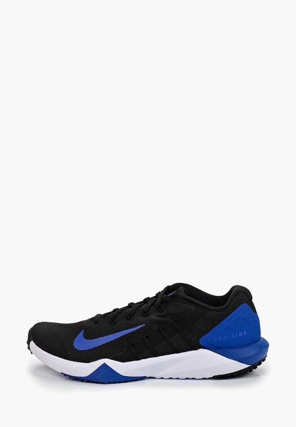 Кроссовки Nike Nike NI464AMETNA0 кроссовки nike nike ni464abbdqe9