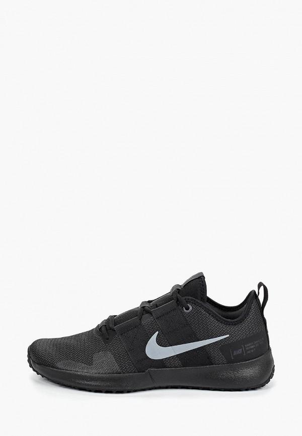 Кроссовки Nike Nike NI464AMETNA1