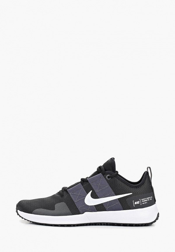 Кроссовки Nike Nike NI464AMETNA2