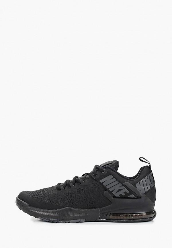 Кроссовки Nike Nike NI464AMETNA3 кроссовки nike nike ni464amdnbw0