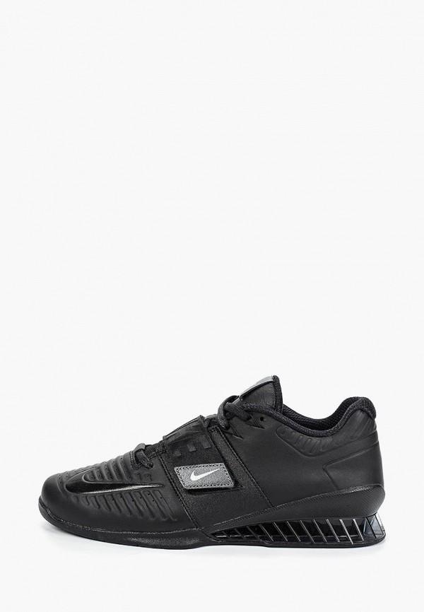 Штангетки Nike Nike NI464AMETNA6