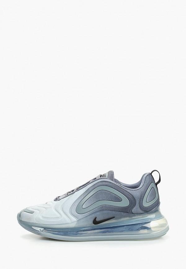 Кроссовки Nike Nike NI464AMETWU2 кроссовки nike nike ni464amdnbw0