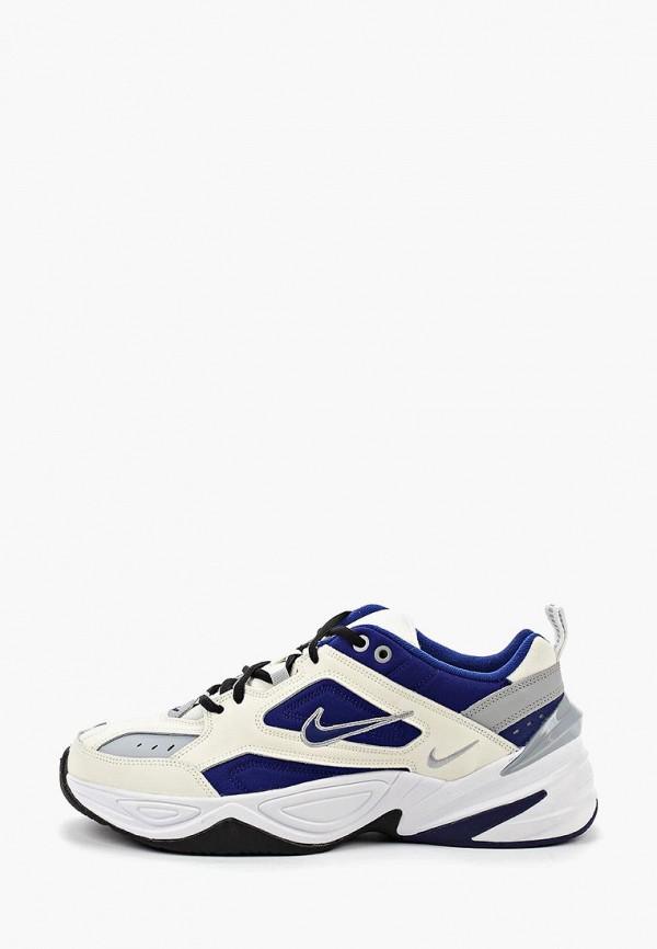 мужские кроссовки nike, разноцветные
