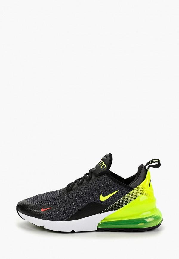 Кроссовки Nike Nike NI464AMEVLP0 кроссовки nike nike ni464abbdqe9