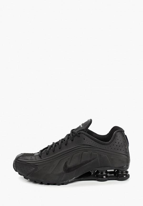 Кроссовки Nike Nike NI464AMEVLP1 кроссовки nike nike ni464ametma9