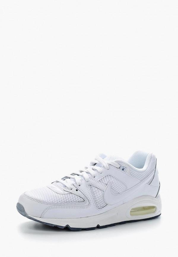 Кроссовки Nike Nike NI464AMEVP84 цена