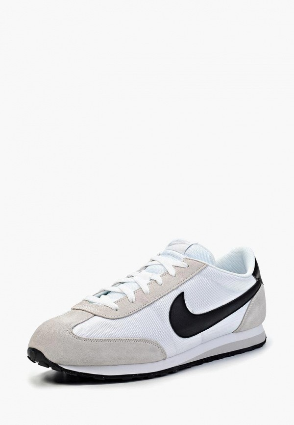 Кроссовки Nike Nike NI464AMFB191 кроссовки nike nike ni464amfb191