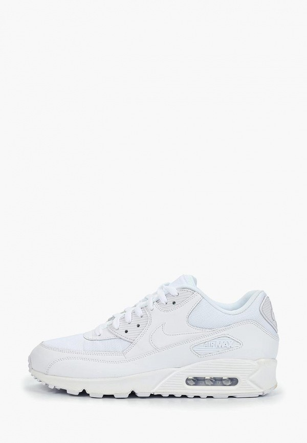 Кроссовки Nike Nike NI464AMFB558 шапка nike nike ni464cubwcx7