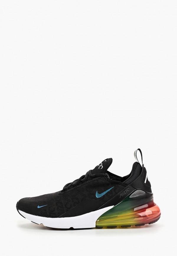 Кроссовки Nike Nike NI464AMFBGI1 кроссовки nike nike ni464abbdqe9