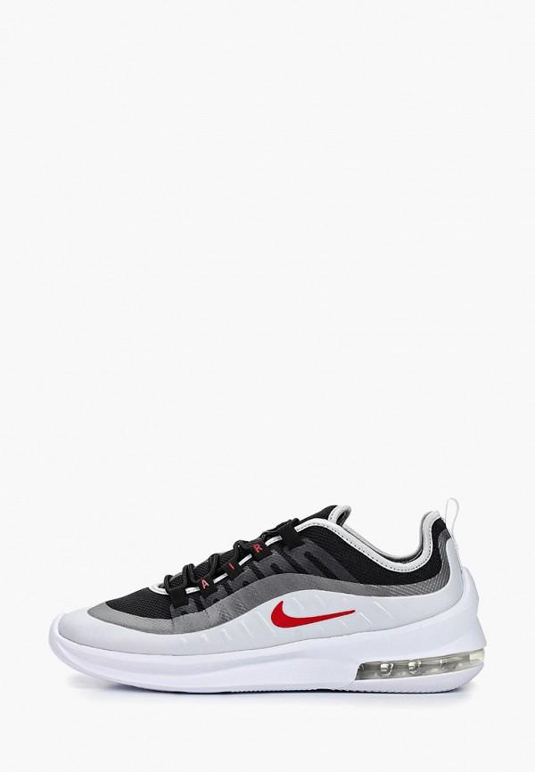 Кроссовки Nike Nike NI464AMFGUE1 кроссовки nike nike ni464amryr88