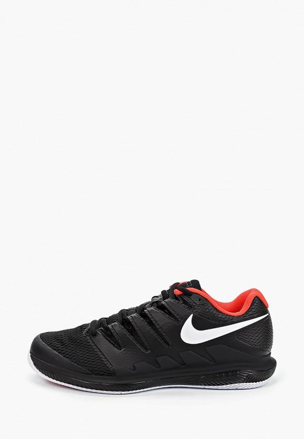 Кроссовки Nike Nike NI464AMFIKM3