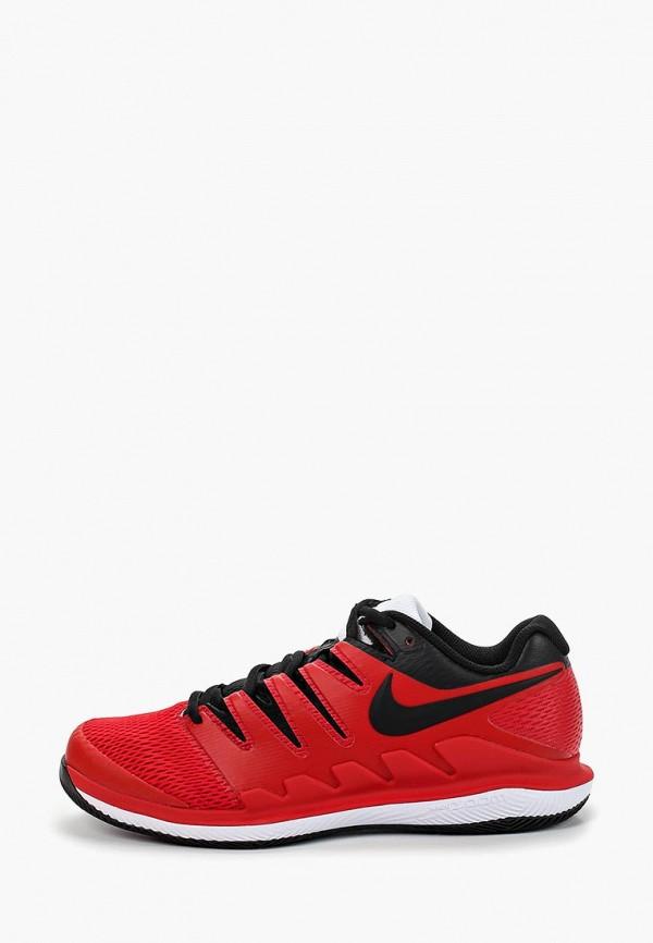 Кроссовки Nike Nike NI464AMFIKM4 кроссовки nike nike ni464ambbnm2