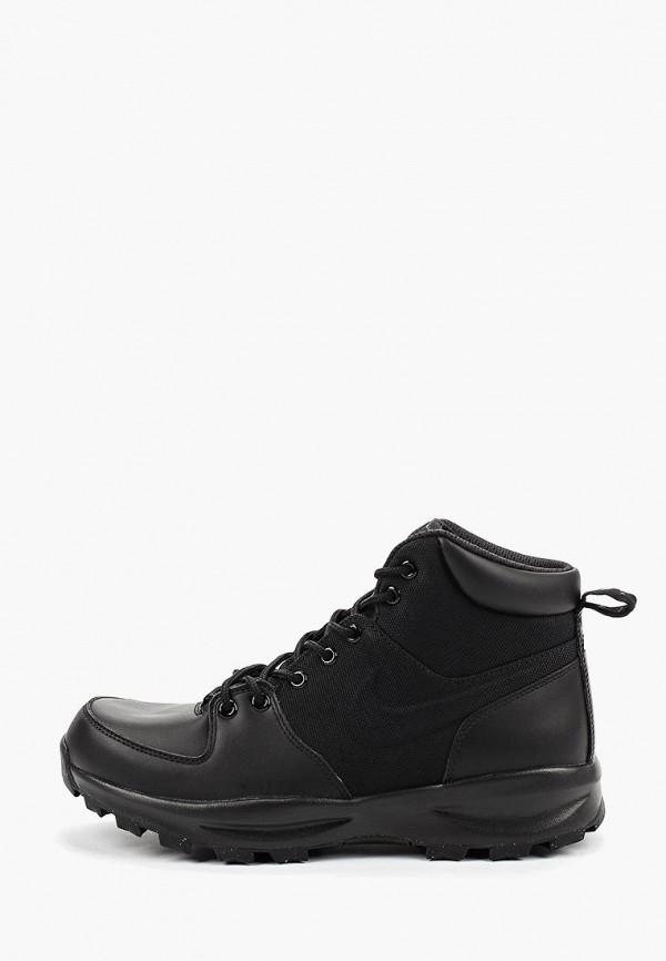 Ботинки Nike 456975-001
