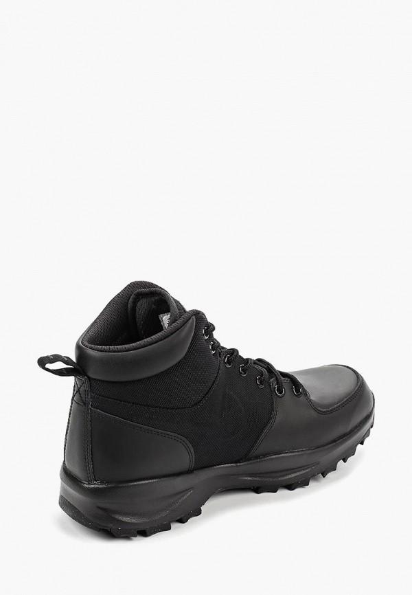 Ботинки Nike 456975-001 Фото 3