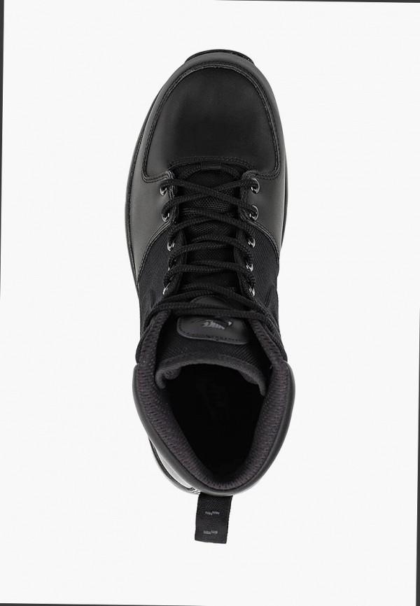 Ботинки Nike 456975-001 Фото 4