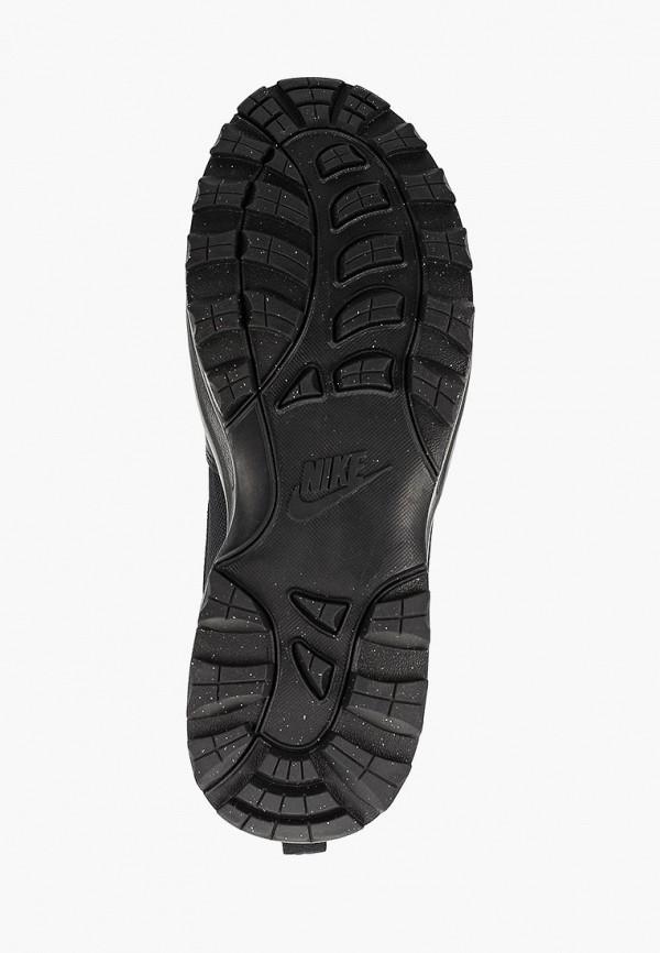 Ботинки Nike 456975-001 Фото 5