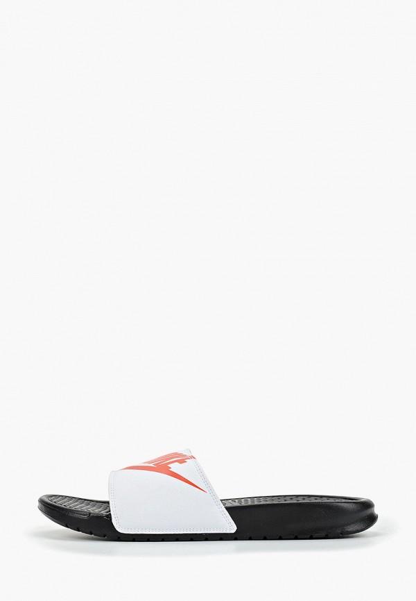 Сланцы Nike Nike NI464AMFMQQ2 сланцы nike nike ni464amfmqq2