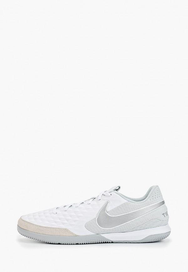 Бутсы зальные Nike Nike NI464AMFMQR6 бутсы зальные nike nike ni464akfnpc9