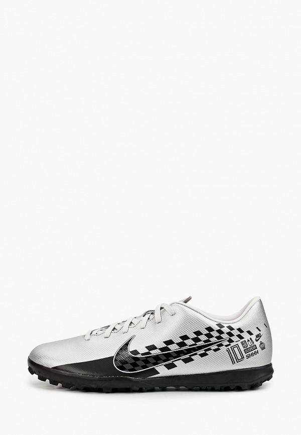 Шиповки Nike Nike NI464AMFMQT8 цена