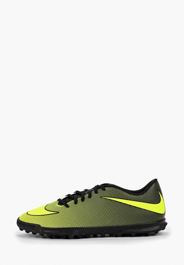 Шиповки Nike Nike NI464AMFMQT9 цена