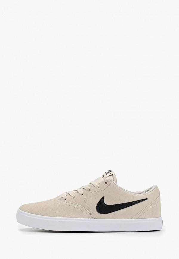 цена на Кеды Nike Nike NI464AMFMQU5