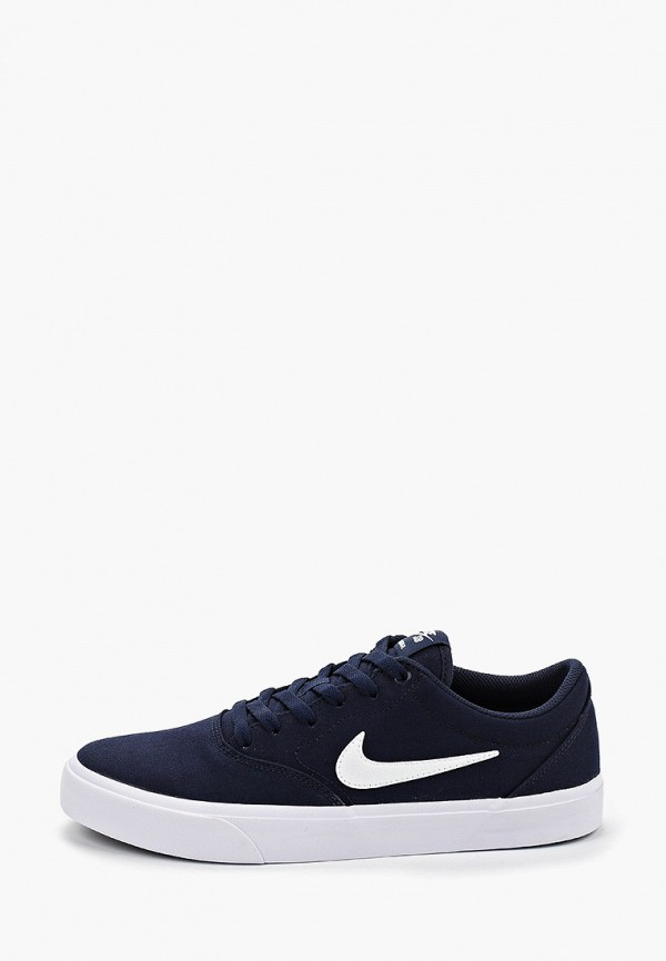 Кеды Nike Nike NI464AMFMQW2 кеды nike nike ni464awdnca5