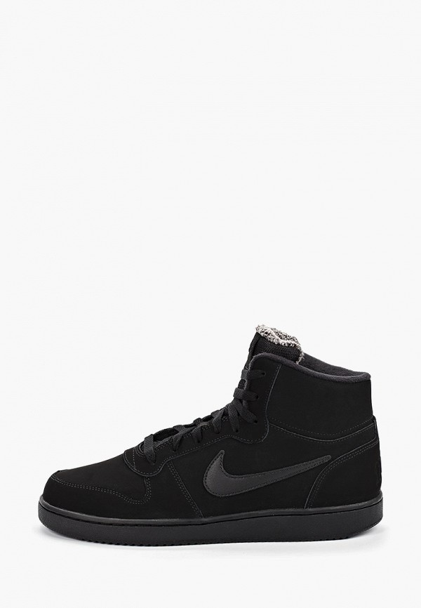 Кеды Nike Nike NI464AMFMQW8 цена