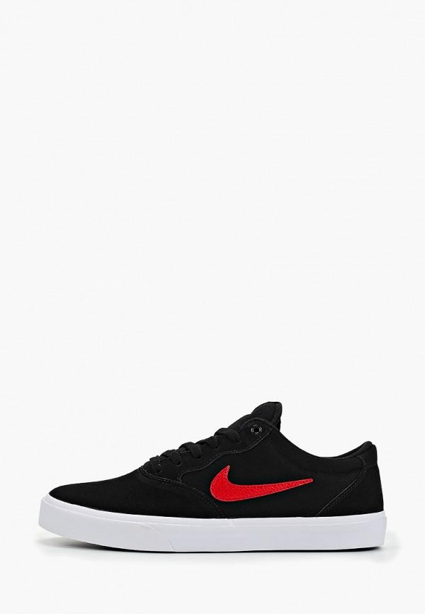 цена Кеды Nike Nike NI464AMFMQX0 онлайн в 2017 году