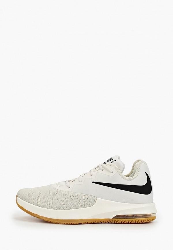 Кроссовки Nike AJ5898