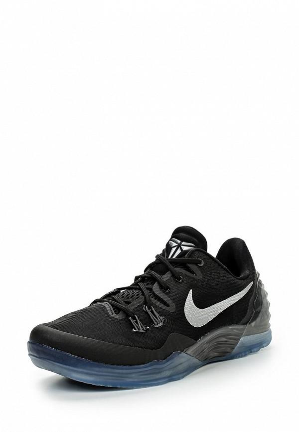 Кроссовки Nike Nike NI464AMFMR77