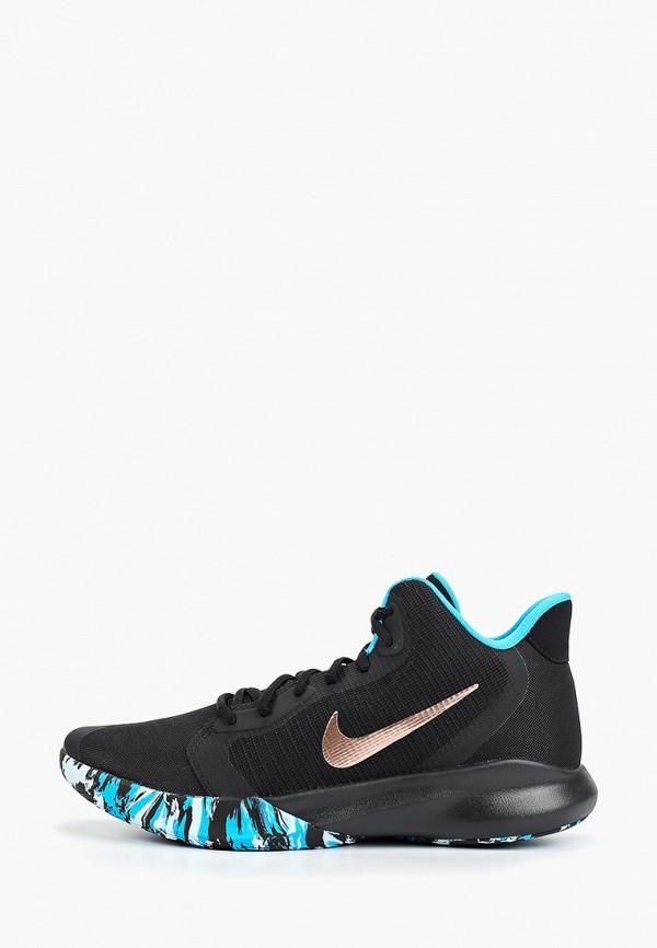 Кроссовки Nike Nike NI464AMFMRG5 кроссовки nike nike ni464abbdqe9