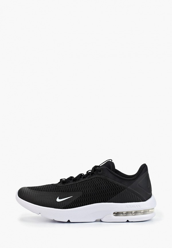 Кроссовки Nike Nike NI464AMFMRJ1 кроссовки nike nike ni464abbdqe9