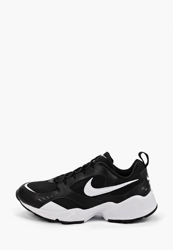 Кроссовки Nike Nike NI464AMFMRJ3 кроссовки nike nike ni464abbdqe9