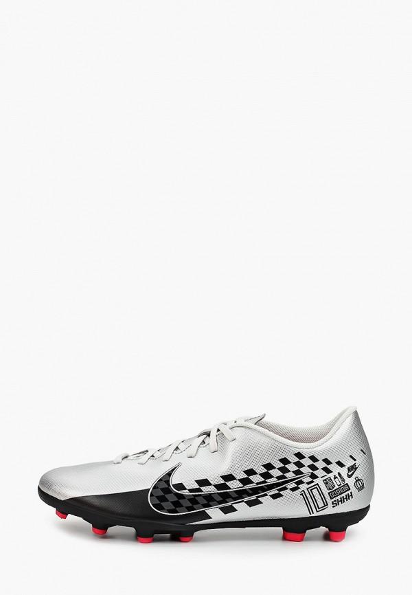 Бутсы Nike Nike NI464AMFNNG7