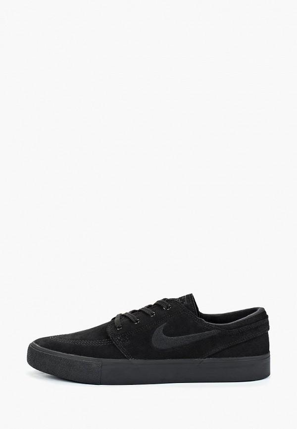 Кеды Nike Nike NI464AMFNNK6 кеды nike nike ni464awdnca5