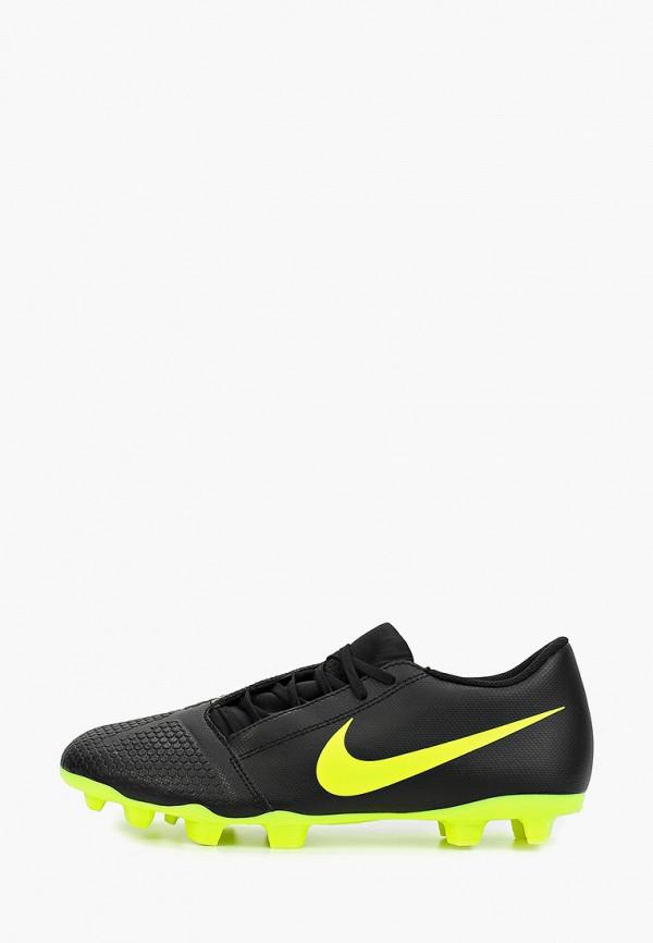 Бутсы Nike Nike NI464AMFNPE7