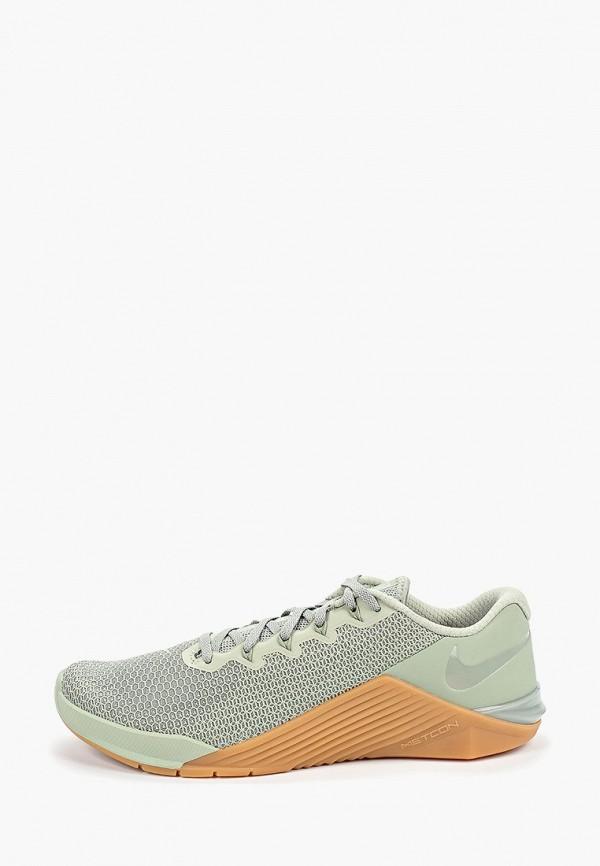 Кроссовки Nike Nike NI464AMFNPI0
